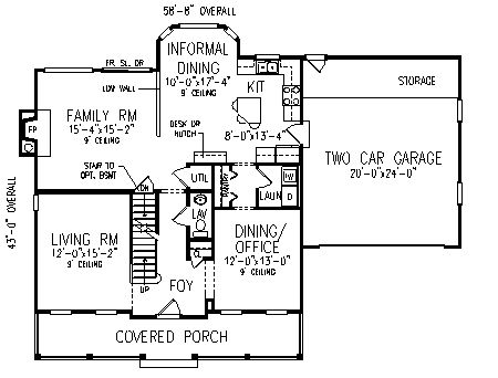 8601 Best Homes Fronts Blue Prints And More Images On
