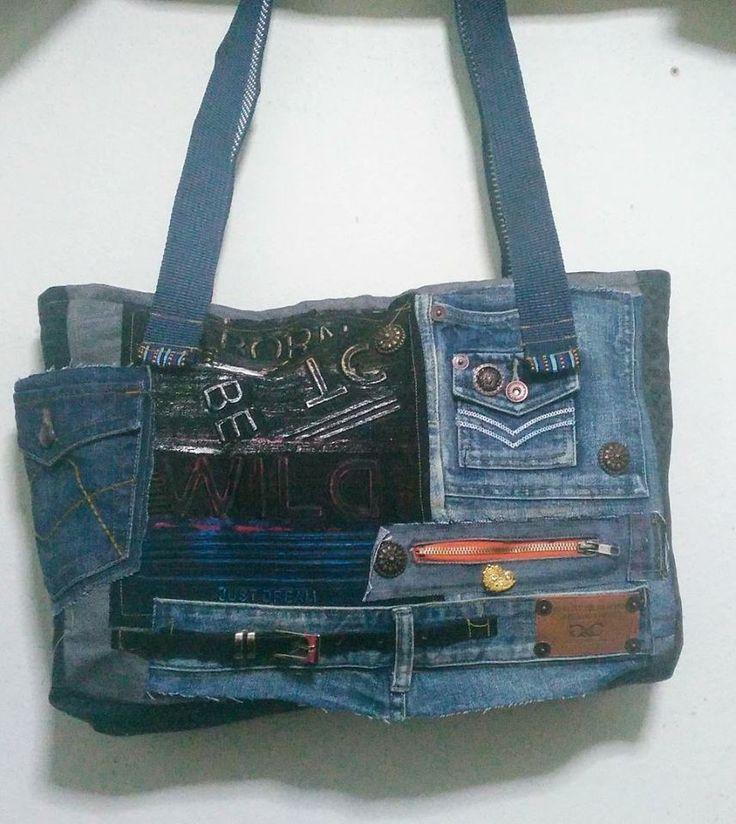 kot tasarım çanta