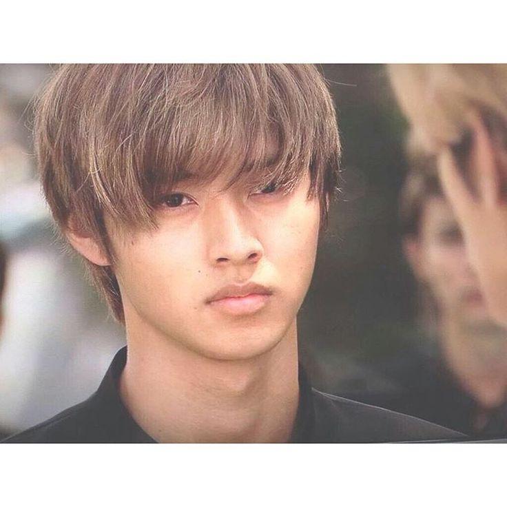 "Kento Yamazaki, J drama, sports comedy, ""Suikyu Yankees (Water Polo Yankees)"", 2014. Plot & Ep.1-10: http://dramanice.com/drama/suikyu-yankees-detail [Eng. Sub]"