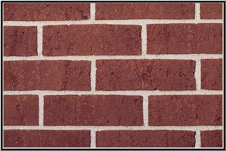 Belden Brick Kingsport 8X