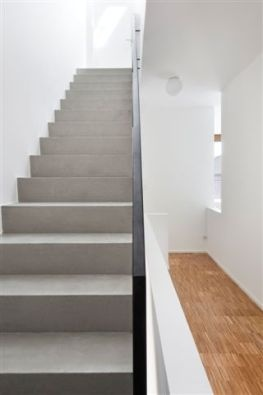 20 besten for the home bilder auf pinterest runde. Black Bedroom Furniture Sets. Home Design Ideas