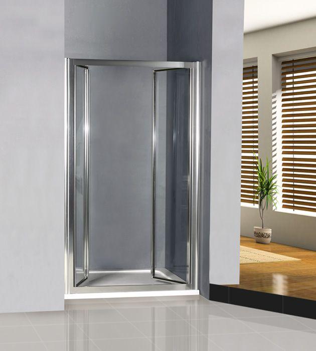 1000 images about shower enclosure on pinterest columns for 1000 pivot shower door