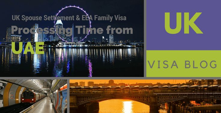 UK visa from UAE 2019 FAQs and application fees in AED