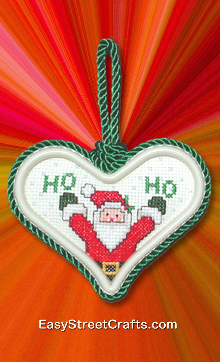 91 najlepszych obrazów na Pintereście na temat tablicy CHRISTMAS ...