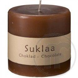 Suklaan  tuoksu nam
