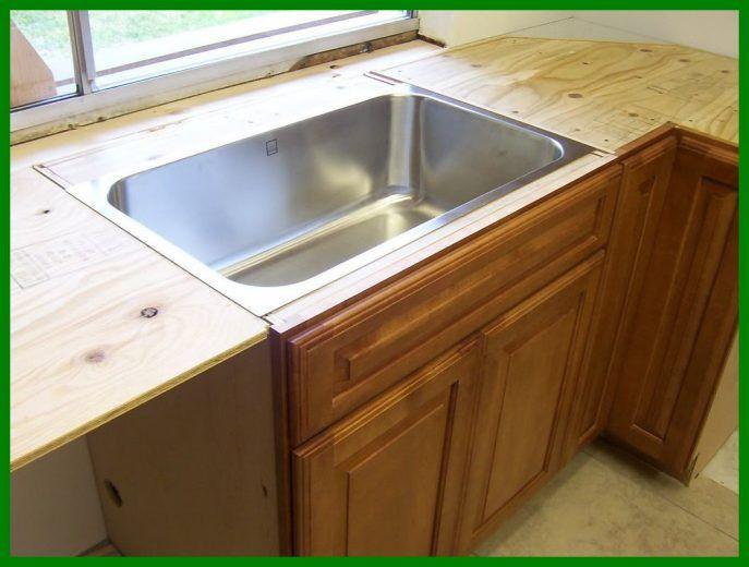Best Of 30 Inch Kitchen Sink Base Cabinet Best Kitchen Sinks
