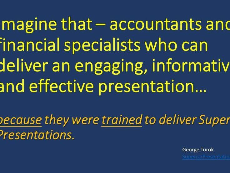 Speech Coaching for Executives - Transform your presentation