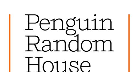 Penguin Random House Holiday Gift Guide 2017 for Kids & Tweens @PenguinKids @RandomHouseKids  ||          Looking for that perfect holiday gift, or maybe the perfect stocking stuffer for your favorite reader? Penguin Random House has you ... http://mundiekids.blogspot.com/2017/12/penguin-random-house-holiday-gift-guide.html?utm_campaign=crowdfire&utm_content=crowdfire&utm_medium=social&utm_source=pinterest