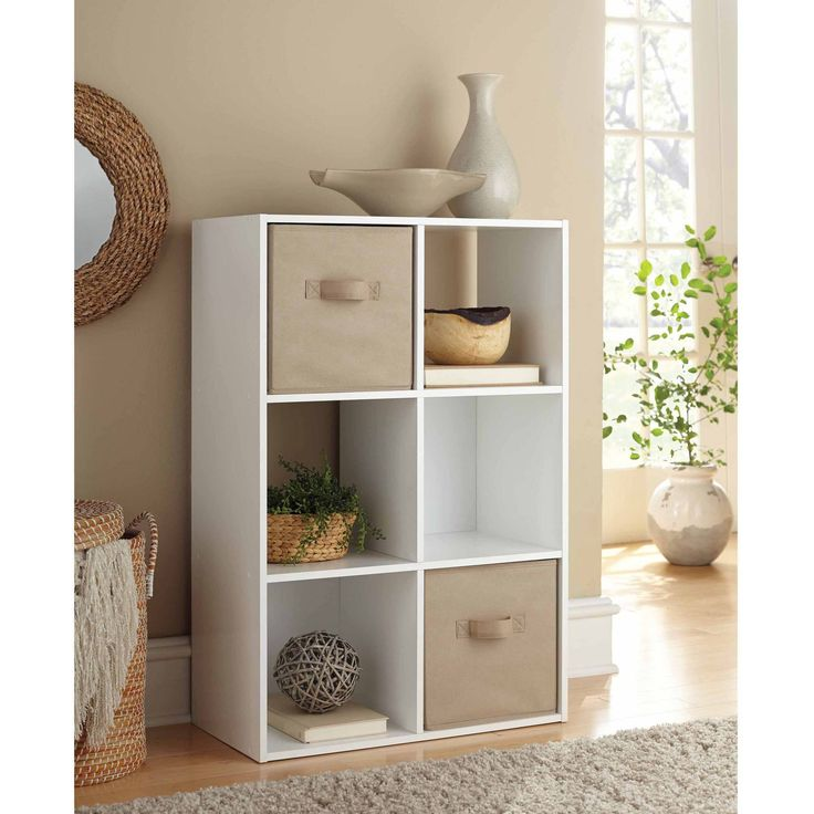Best 25 Cube Storage Ideas On Pinterest Cube Shelves