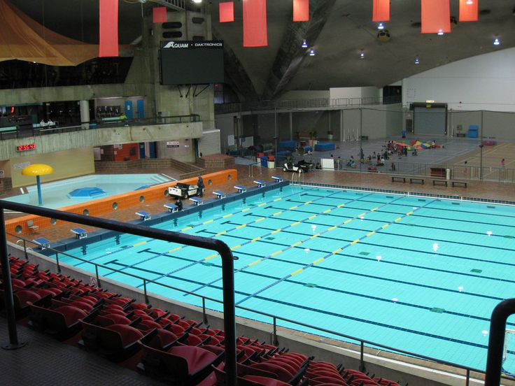 US Olympic Swimming Trials 2016 Day 1 Prelim Results: Who's Going To Rio? - http://www.morningnewsusa.com/us-olympic-swimming-trials-2016-day-1-prelim-results-whos-going-rio-2385694.html