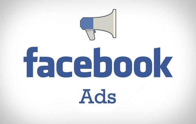 6 claves principales que deberías conocer para realizar una campaña de Facebook Ads con éxito