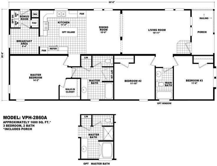 Modular Home Values 19 best modular home plans images on pinterest | modular homes