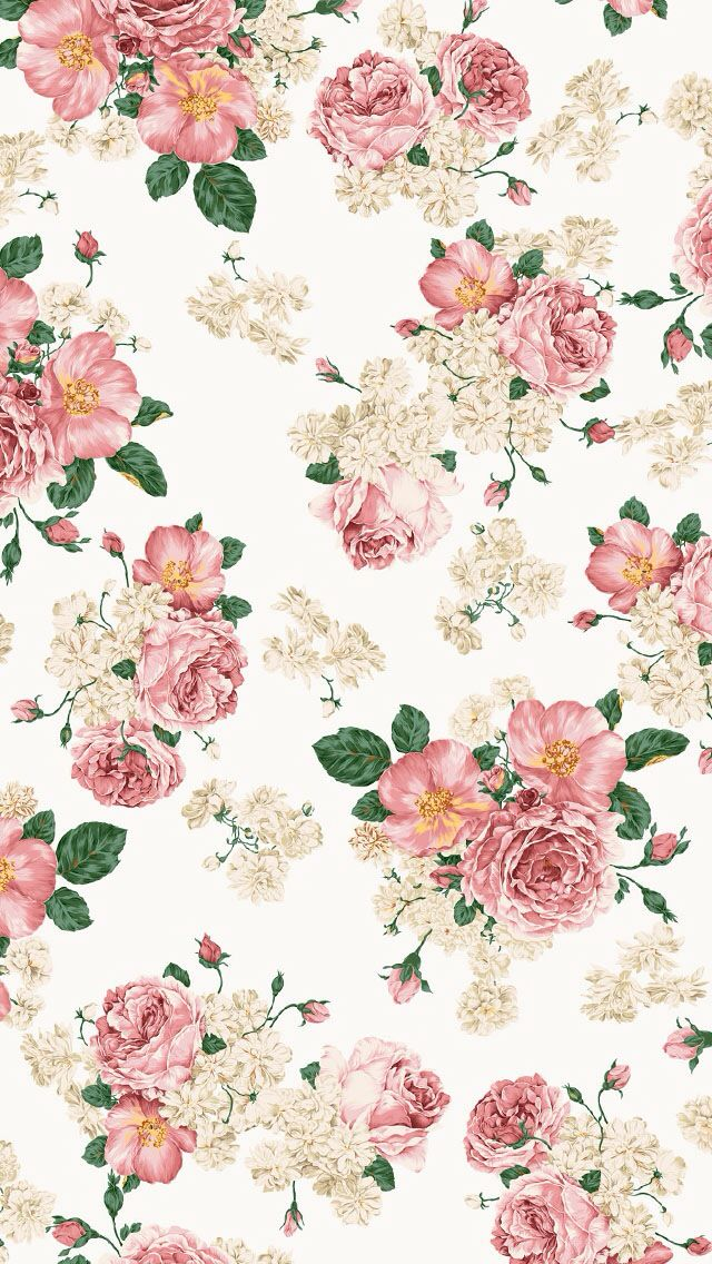Roses iPhone 5 Wallpaper                                                                                                                                                                                 Mais
