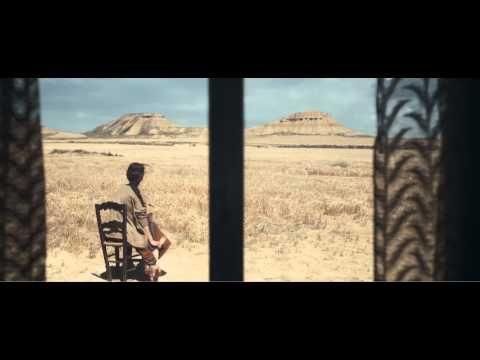De tu ventana a la mía - Tráiler