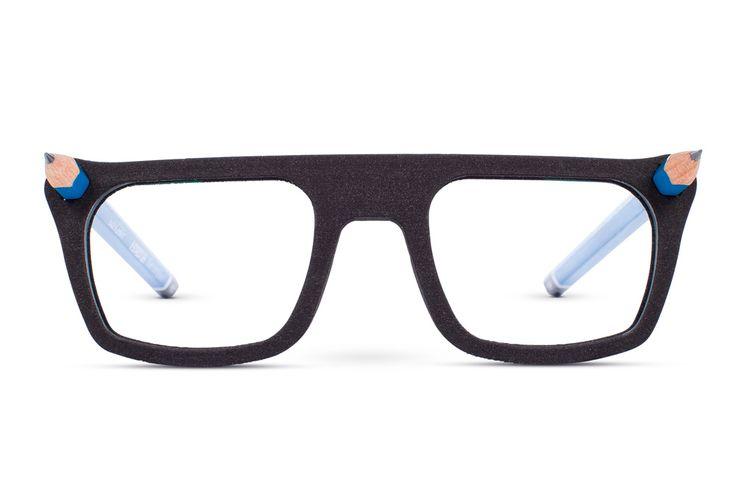 printed glasses - Szukaj w Google