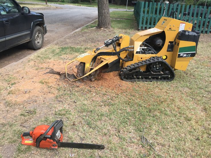 Best 25 tree removal service ideas on pinterest removal tree removal service in wichita kansas solutioingenieria Image collections