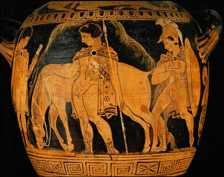 ransom hero and achilles Ransom character list  after an encounter with priam, achilles learns of the  importance of  a trojan war hero, one of priam's many sons.