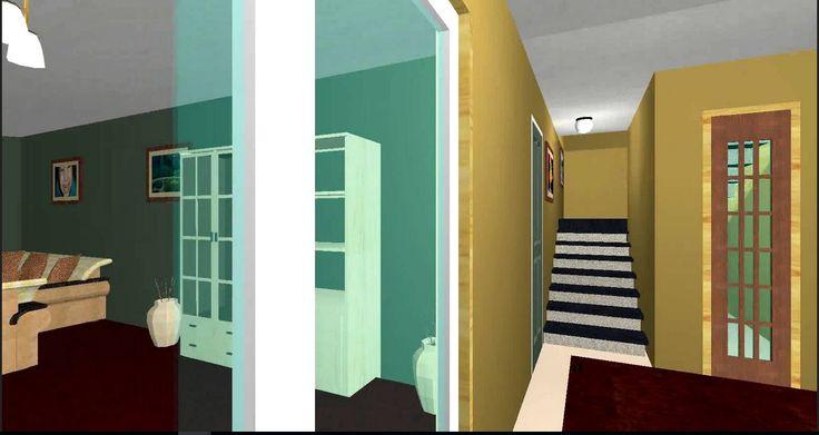 3d-home-architect-design-suite-deluxe-8