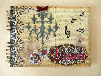 Originales regalos hechos a mano | Aprender manualidades es facilisimo.com