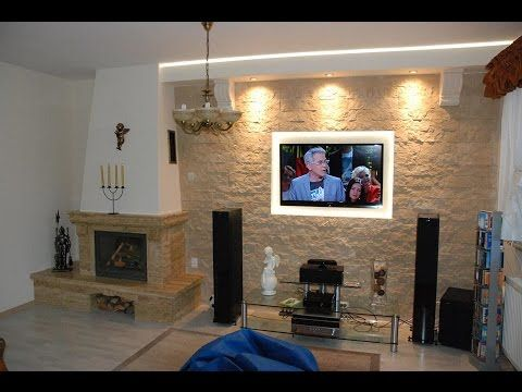 2-Szafarek LED Strip Light for House and Anywhere - Youtube-Salon wypocz...