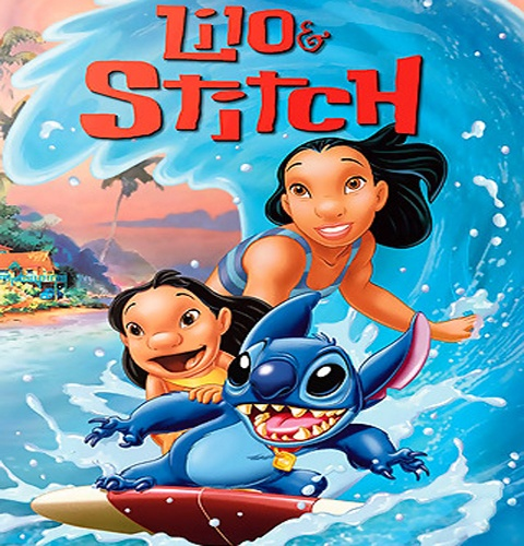 Lilo & Stitch Stitch movie, Disney films, Lilo, stitch