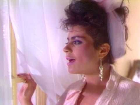 Music video by Lisa Lisa & Cult Jam with Full Force performing All Cried Out. (C) 1986 SONY BMG MUSIC ENTERTAINMENT