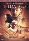 Hidalgo [WS] [DVD] [Eng/Fre/Spa] [2004]