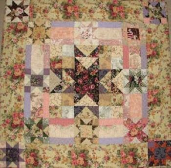 1000 Images About Quilts Blended Quilts On Pinterest