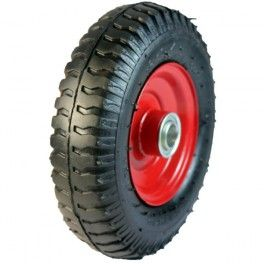 Brisbane PNEUMATIC WHEEls
