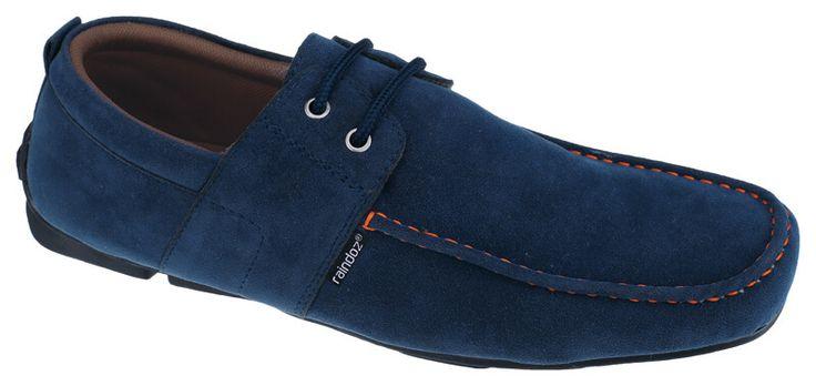 Sepatu+Slip+On+/+Sneaker+Kasual+Pria+-+RHD+064Produk+fashion+handmade+asal+Bandung+dari+Brand+Raindoz+dibuat+dengan+bahan+yang+nyaman+digunakan,+desain+trendy+dan+tidak+pasaran.+Membuat+tampil+percaya...