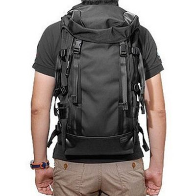10 best Travelling Bags images on Pinterest | Backpacking ...