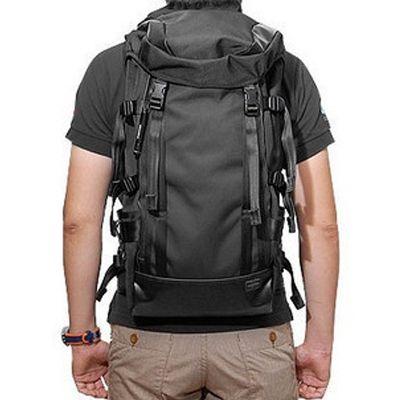 Travelling Shoulder Bags 35