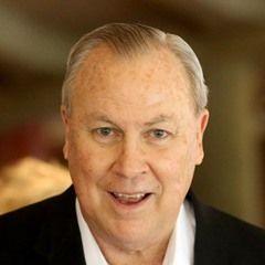Robert Wilson set to direct the production of E.T.A. Hoffmann's 'Der Sandmann'
