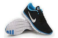 Chaussures Nike Free 3.0 V2 Femme ID 0012