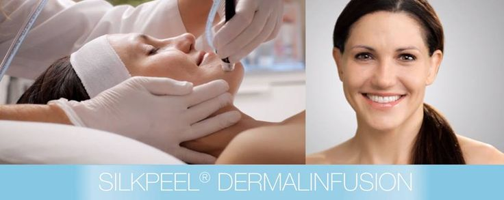 #Skin #Tightening #Promo!  Purchase a Skin Tightening session for #face or #neck and receive a #Microdermabrasion with #Dermal #Infusion for #FREE! * ($160 value) - See more at: http://bit.ly/1e9h1mU  #AbsoluteMediSpa #Absolute #Spa #MediSpa #skintightening #firm #facial #peel #silkpeel