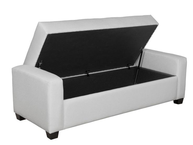Cologne Storage bench in a wide range of fabrics and colours available at Wind Grove Interiors