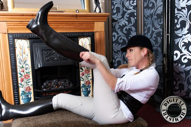 55 Best Milf In Rubber Boots Images On Pinterest Rubber