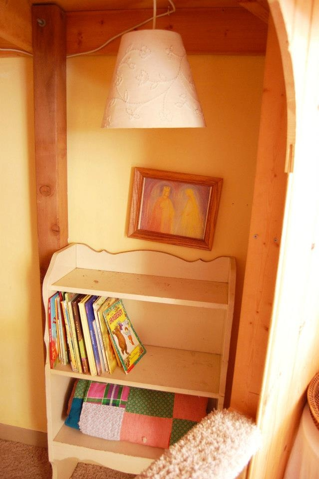 die besten 25 podestbett gebraucht kaufen ideen auf. Black Bedroom Furniture Sets. Home Design Ideas