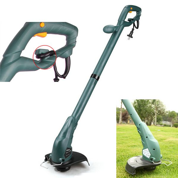 25 best ideas about Garden power tools on Pinterest Bungee cord