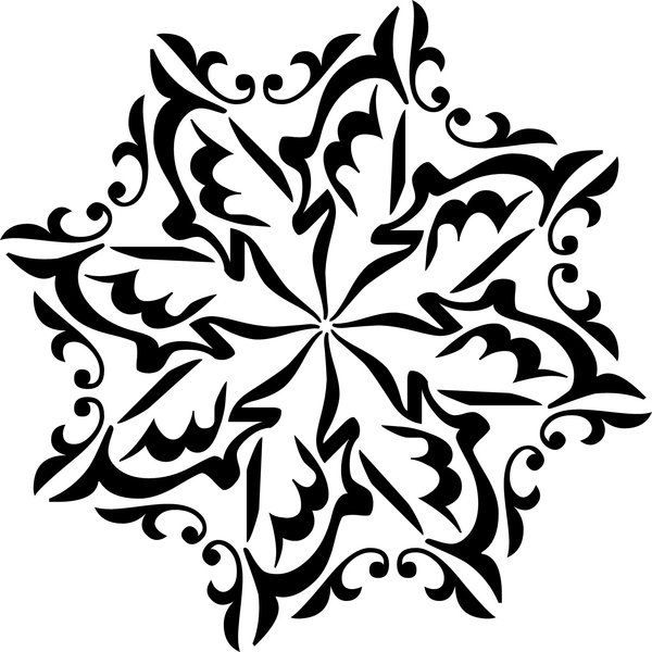 DeviantArt: More Artists Like Islamic Calligraphy by IraneMan