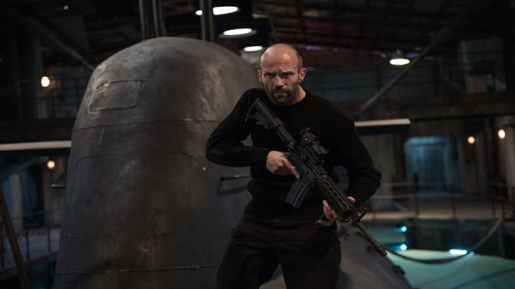 mechanic resurrection images background - mechanic resurrection category