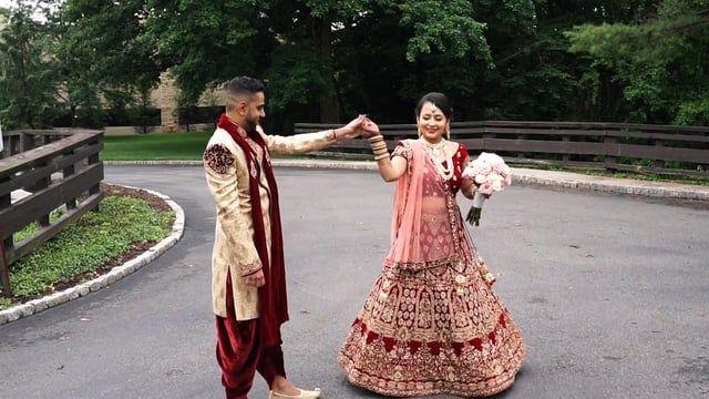 http://www.maharaniweddings.com/indian-wedding-videos/2017-07-21/9501-park-ridge-nj-indian-wedding-by-lightyear-studio Park Ridge, NJ Indian Wedding by Lightyear Studio. @myplatinumdream. Park Ridge, NJ Indian Wedding by Lightyear Studio