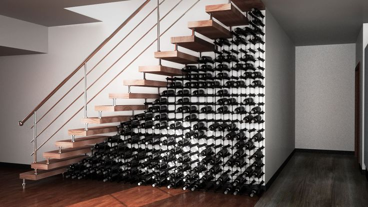 17 Best Images About Stairs On Pinterest Wood Handrail