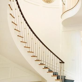 Best 80 Best Images About Entry Foyer And Stairs On Pinterest 400 x 300