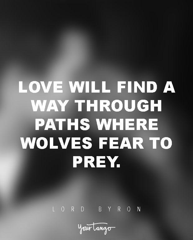Love Finds A Way Quotes: 25+ Best Ideas About Lord Byron On Pinterest