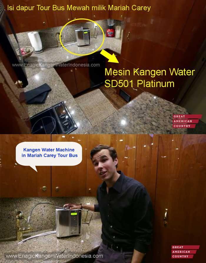 mariah carey kangen water 3