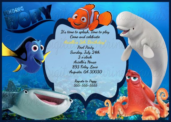 Finding Dory 1st Birthday in addition 11606877 likewise Aimee Willard additionally Movie Theater Marquee In Photoshop additionally The Star. on oscar night templates