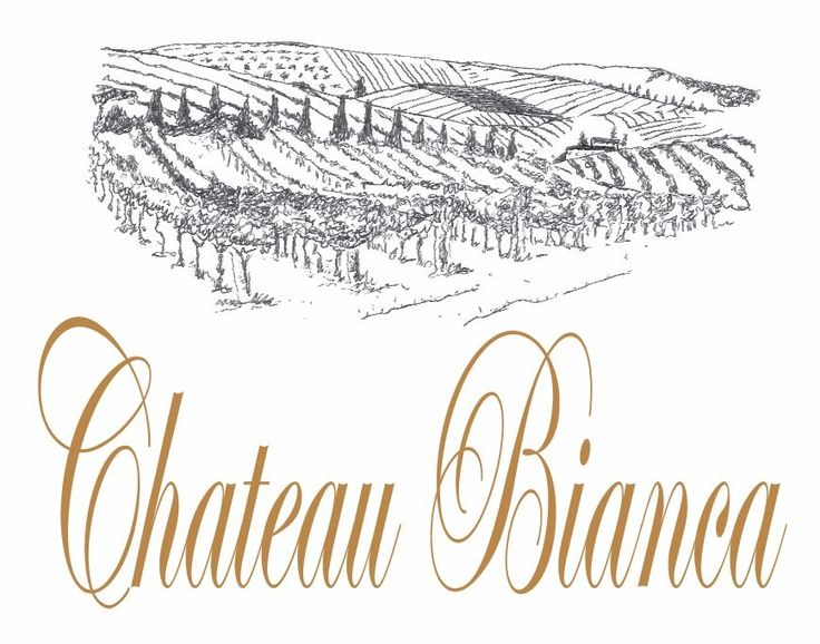 Exploring Salem Oregon: WINE 101 #exploringsalemoregon #wine101 #winetasting #ChateauBiancaWinery #mcleodgroupnetwork