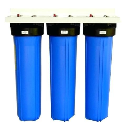 Outstanding Water Filter For Apartment Images Unique And Central Filtration System Villa 84
