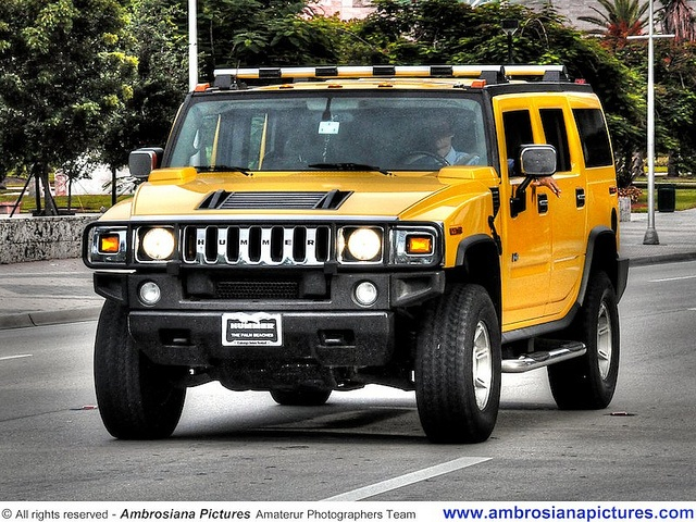 Delicieux CARS   Hummer Car 10 Like, Repin, Share, Thanks!